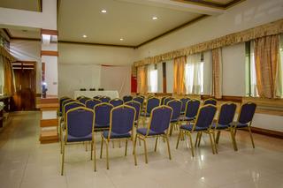 Grand Holiday International, Mbarara - Uganda 111111,111111