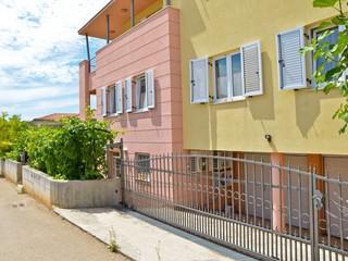 Apartments Jadranko, Admirala Jakova Subica Od…