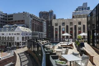 Radisson Blu Hotel &…, 22 Riebeek Street,0214674000