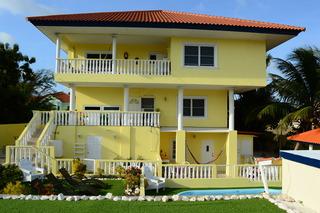 Adonai Hotel Boutique…, Jan Thiel Vista Royal, Kaya…