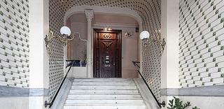 Apartamento Paris 204 Atico