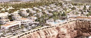 Sejur Seven Pines Resort Ibiza