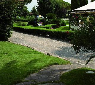 Hotel Ristorante La…, Via Telese 296,41