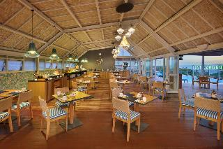 Aston Canggu Beach Resort & Spa