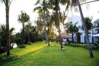 Hoi An Waterway Resort, 83/19 Str, Nguyen Duy Hieu,…