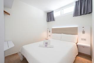 Apartamentos Las Rosas - Zimmer
