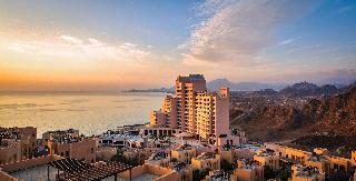Fairmont Fujairah Beach…, Mina Al Fajer, Dibba,0