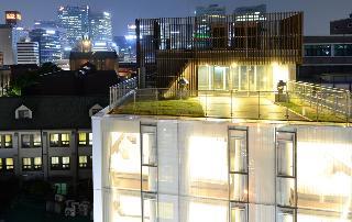 Creto Hotel Myeongdong, Creto Hotel, 53 Myeongdong…