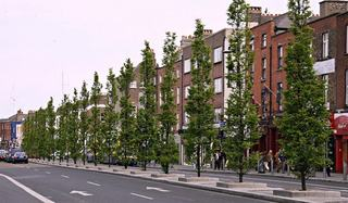 City Break Dorset Apartments by theKeycollection.ie