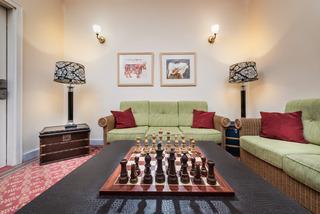 Thermae Platystomou Wellness Resort & Spa