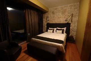 Quinta Do Medronheiro Hotel Rural