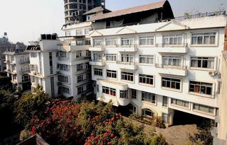 Pension Vasana Hotel, P.o Box: 2722, 773/15, Dillibazar,na