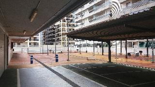 Apartamentos Colomeras 3000