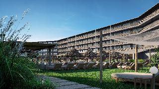 Cook´s Club Sunny Beach - Pool