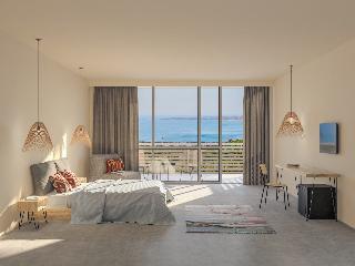 Cook´s Club Sunny Beach - Zimmer