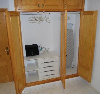 Apartamentos Jamaica