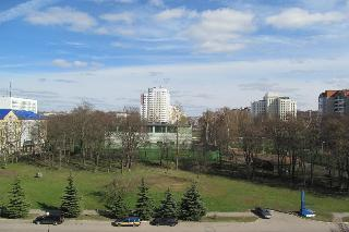 Vetraz, Chernyakhovskogo Av.,25/1