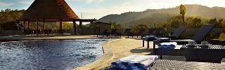 Luwansa Beach Resort, Jl.pantai Pede, Labuan Bajo,…