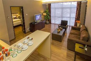 Maqna Hotel, Jl. Sultan Botituhe No 88,