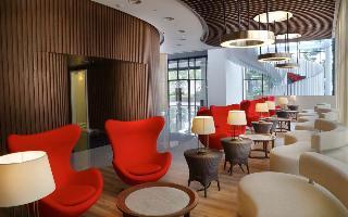 Brits Hotel Karawang, Jl. Tarumanegara Kav. 8,…