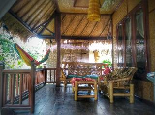 7Seas Cottages, Jl. Pantai Labuhan, South-east…