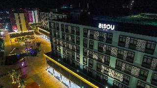 Boutique Hotels Cocobay…, Cocobay, Truong Sa Road,…