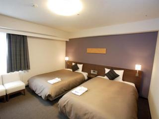 Daiwa Roynet Hotel Tsukuba image