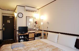 Toyoko Inn Maibara-eki…, 8, Maibara-nishi, Maibara-city,…