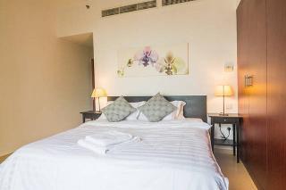 Rojen Luxury Apartments