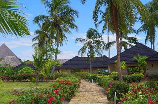 The Sands Beach Resort, P.o Box 791 Zanzibar, Pingwe,.