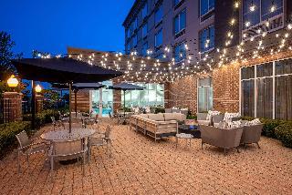 Holiday Inn Chicago…, 6624 S Cicero Avenue,sn