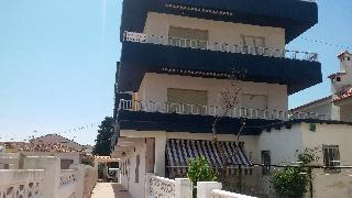 Apartamentos Gandia - Daimuz 3000