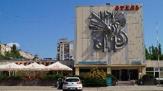 Metallurg, Bogoyavlenskiy,319-a