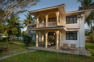 Bahari Dhow Beach Villas, Diani Beach Road,s/n