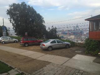 Puerto Mayor, 21 De Mayo,758