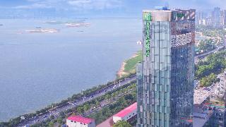 Holiday Inn Nanchang…, No. 8 Chun Hui Rd Honggutan,