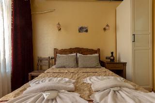 City Break Seatanbul Guest House