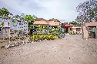 Viena Bustani Hotel, Showground Road, Off Oginga…