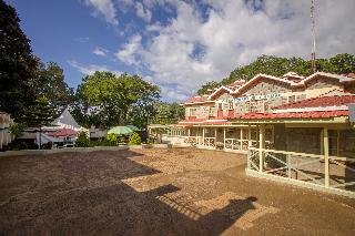 Queens Park Guest House, Kamakua Road,111111
