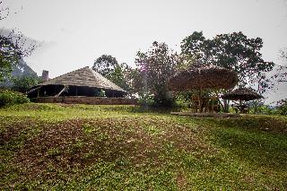 Bushara Island Camp, Bushara Island 111111,111111
