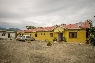 Bethel Guesthouse, Rwenzori Road 111111,111111