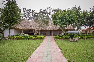 Tuzza Hotel, Off Mbarara-kasese Road,…