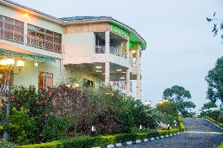 Igongo Country Hotel, Mbarara - Masaka Road 111111,111111