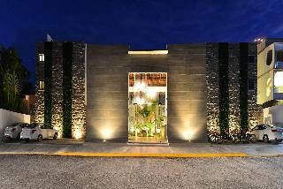 Elements Tulum Boutique Hotel