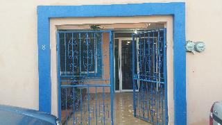 Grand Hostel Cancun, Calle Primero De Mayo, Avenida…