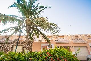 La Fontaine Lagoon Resort, Duret Al Arouse City ,zahban,