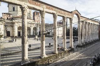 Hemeras Boutique House…, Corso Di Porta Ticinese,24