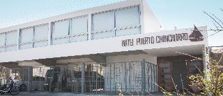 Puerto Chinchorro, Brasilia,2402