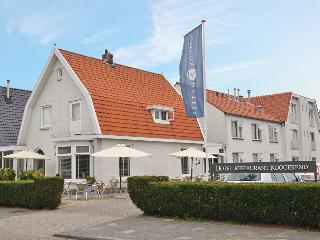 Fletcher Hotel-Restaurant…, Kogerstraat 94,94