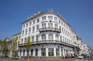 Fletcher Hotel-Restaurant…, Loskade,1